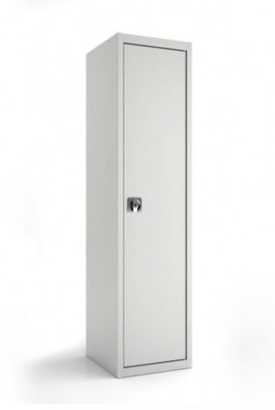 Шкаф архивный ШРА-11 461.5