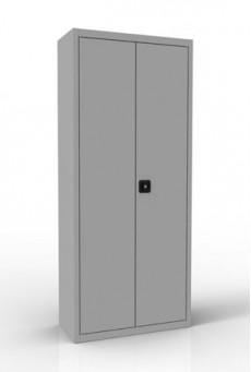 Шкаф архивный ШРА-21 850.4 (2000)