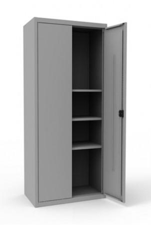 Шкаф архивный ШРА-21 850.5 (2000)
