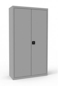 Шкаф архивный ШРА-21_1000.4