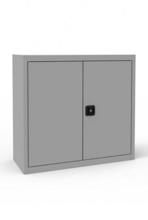 Шкаф архивный ШРА-21_1000.4А2