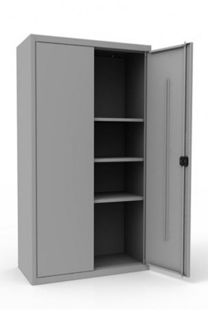 Шкаф архивный ШРА-21_1000.5