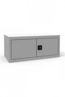 Шкаф архивный ШРА-21_1000.5А1