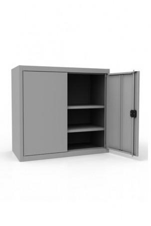 Шкаф архивный ШРА-21_1000.5А2