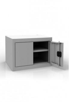 Шкаф архивный ШРА-21_600.5А1