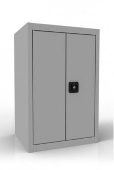 Шкаф архивный ШРА-21_600.5А2