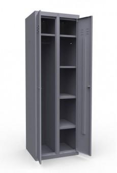 Шкаф хозяйственный ШРХ-22 L800