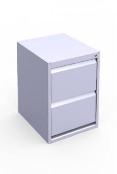 Шкаф картотечный КО-21Т