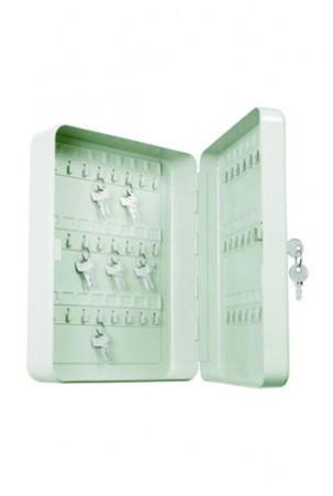 Ящик для ключей К-48