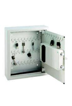 Ящик для ключей КЕ-48