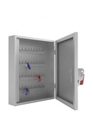 Ящик для ключей К-40