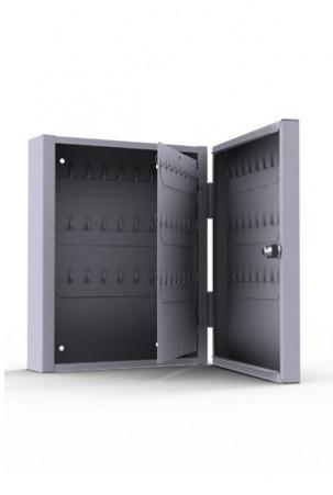 Ящик для ключей К-96