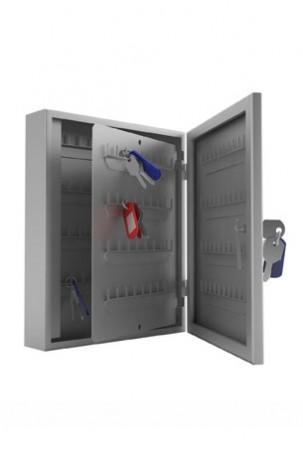 Ящик для ключей К-148