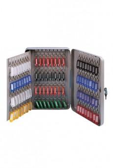 Шкаф для ключей КВ-120