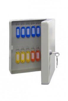 Шкаф для ключей КВ-20