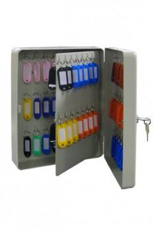 Шкаф для ключей КВ-70