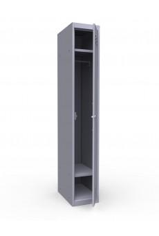 Шкаф для одежды быстросборный LK-11 300