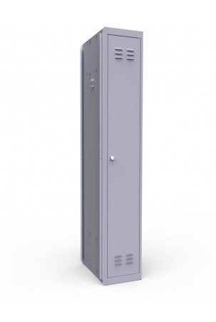 Шкаф для одежды быстросборный LK-11_300D