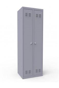 Шкаф для одежды быстросборный LK-22-600