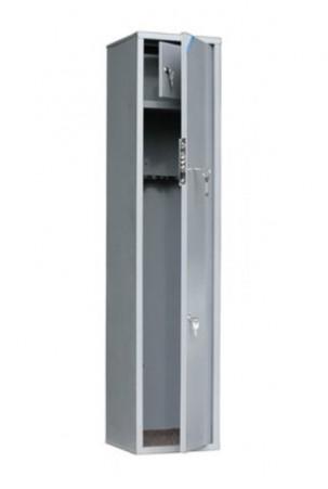 Шкаф оружейный ОШН-3
