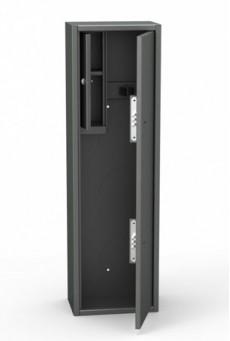 Шкаф оружейный ШО-1
