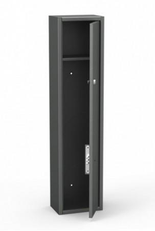 Шкаф оружейный ШО-2