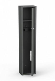 Шкаф оружейный ШО-3
