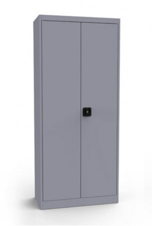 Шкаф архивный ШРА-21_850.4