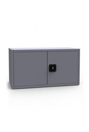 Шкаф архивный ШРА-21_850.4А1