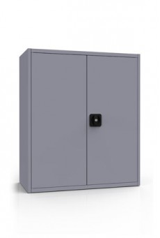 Шкаф архивный ШРА-21_850.4А2