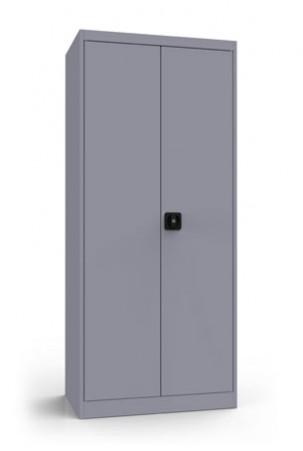 Шкаф архивный ШРА-21_850.5