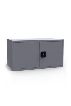 Шкаф архивный ШРА-21_850.5А1