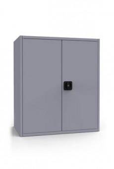 Шкаф архивный ШРА-21_850.5А2