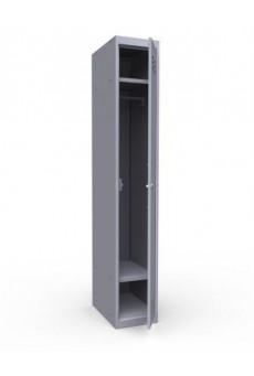 Шкаф для одежды быстросборный LK-11_400