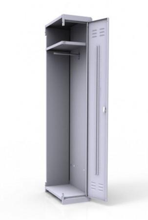 Шкаф для одежды быстросборный LK-11_400D