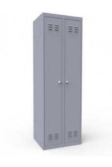 Шкаф для одежды быстросборный LK-22_800