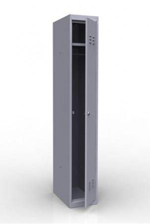 Шкаф для одежды ШР-11L_300