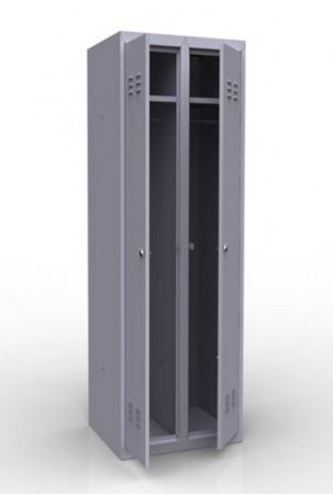Шкаф для одежды ШР-22L_600