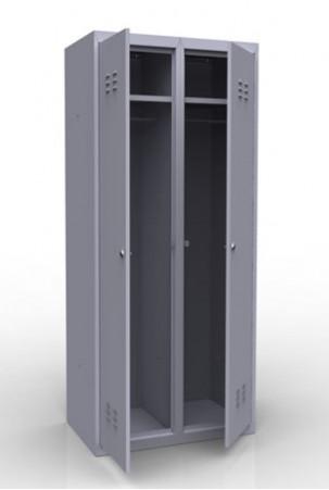 Шкаф для одежды ШР-22L_800
