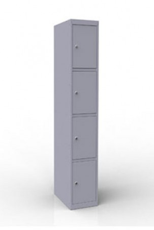 Шкаф сумочный ШР-14L_300