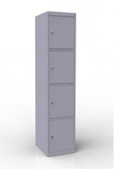 Шкаф сумочный ШР-14L_400