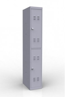 Шкаф для одежды ШР-12L_300