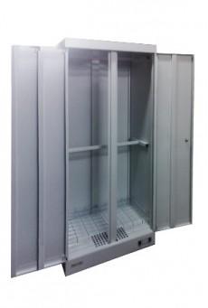 Шкаф сушильный ШСО-2000Б