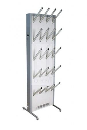 Модуль для сушки обуви Союз-10