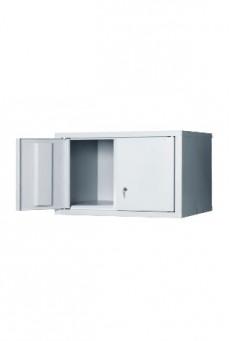 Антресоль для шкафа ШР-22/600 с замками