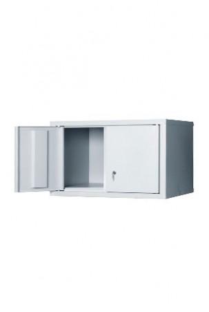 Антресоль для шкафа ШР-22/1000 с замками