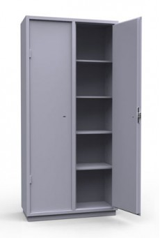 Шкаф бухгалтерский ШБС-22-18